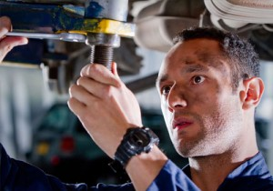 Cheshunt Car Servicing